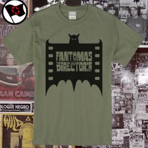 FANTÔMAS – Director's cut