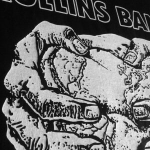 ROLLINS BAND – Life time