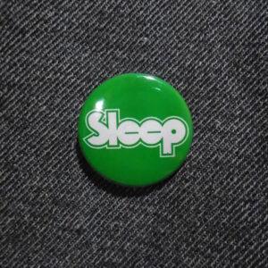 Accesorio Sleep