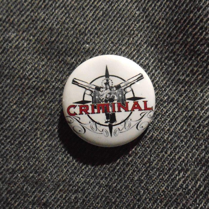Accesorio Criminal