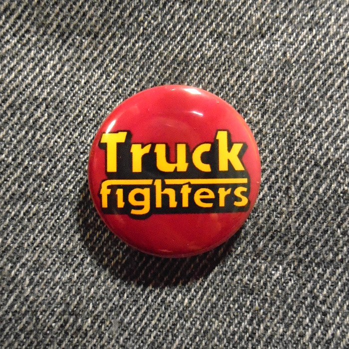 Accesorio Truckfighters
