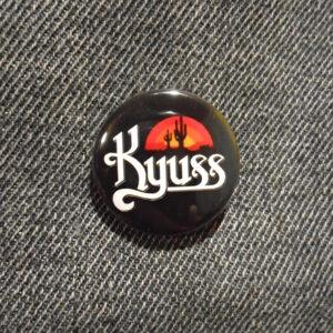 Accesorio Kyuss