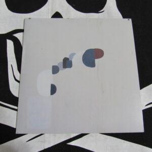 ACID CALL – CLAP YA FEET / PUERTA 7