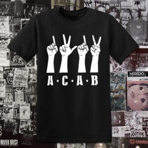 1312 – A.C.A.B.