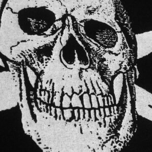 ST. PAULI – Totenkopft