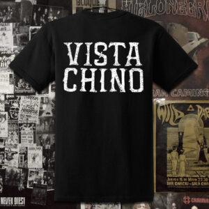 VISTA CHINO