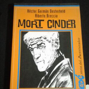 mort_cinder_frente