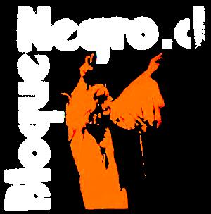 Bloque Negro