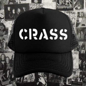 gorro-trucker-crass