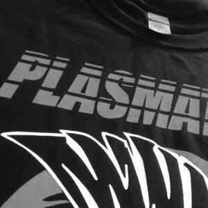 PLASMATICS