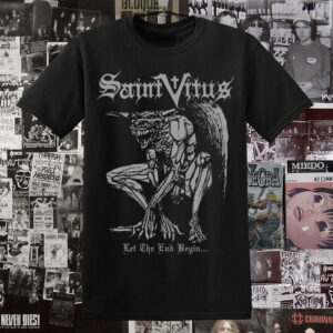 polera-saint-vitus-let-the-end-begin