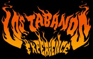 Los Tabanos Experience