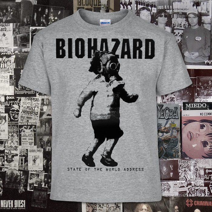 polera-biohazard-state-world-address