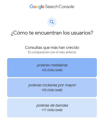 resultados-google-usuarios