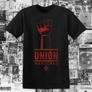 UNION | MARGINAL
