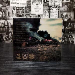 Radio Maquis – Resistance Ep