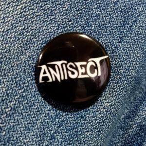 ANTISECT